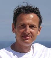 Александр Дорошкевич