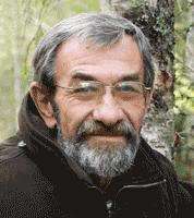 Владимир Говоров